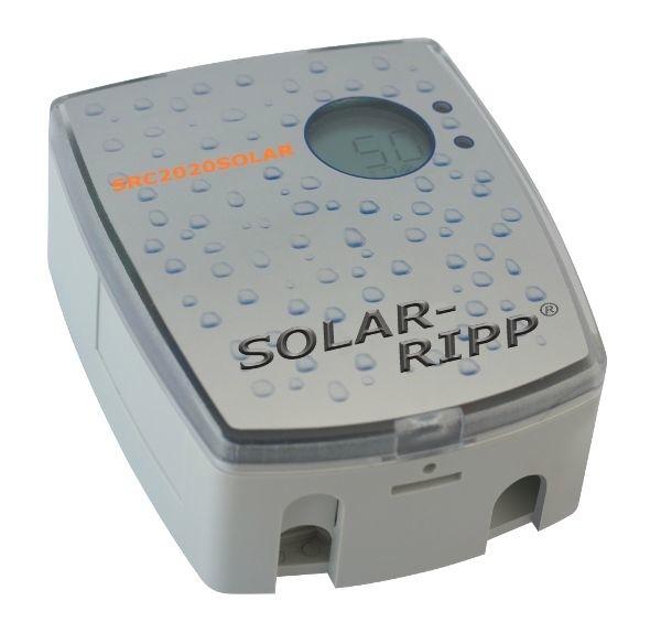 solarripp_src2020_web
