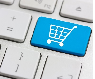 shoppingcart400