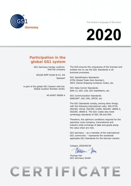 ZertifikatGLNen